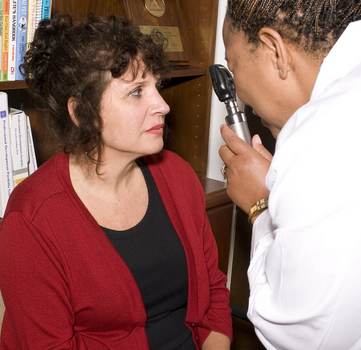 High Grade Eye Examination Procedures In Albuquerque