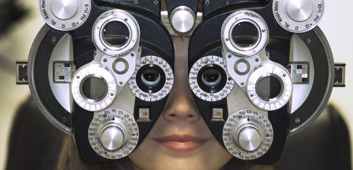 5 Tips to Choose the Right Optometrist in Albuquerque